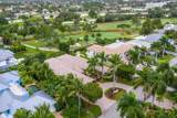 2083 Thatch Palm Drive - Photo 40