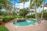 2083 Thatch Palm Drive - Photo 7