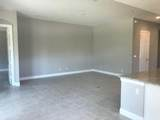 2634 Conifer Drive - Photo 5