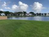 15234 Lakes Of Delray Boulevard - Photo 16