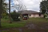 16354 Epson Drive - Photo 15