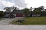 16354 Epson Drive - Photo 2