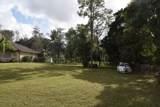 16354 Epson Drive - Photo 5