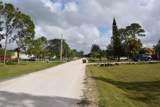 16354 Epson Drive - Photo 6