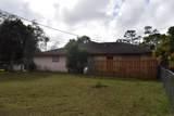 16354 Epson Drive - Photo 8