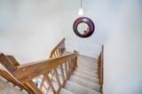 365 Prestwick Circle - Photo 25