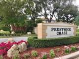 365 Prestwick Circle - Photo 51