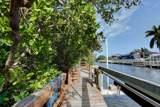 8878 Marina Bay Drive - Photo 16