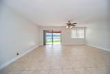 12252 Sag Harbor Court - Photo 12