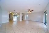 12252 Sag Harbor Court - Photo 15
