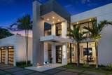 444 Coconut Palm Road - Photo 22