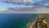 2800 Ocean Boulevard - Photo 55