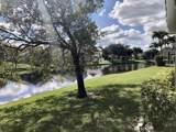 2543 Egret Lake Drive - Photo 18