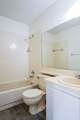 1260 Parkside Green Drive - Photo 17
