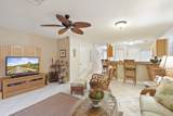 146 Wooden Mill Terrace - Photo 2