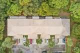 146 Wooden Mill Terrace - Photo 28