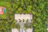 146 Wooden Mill Terrace - Photo 30