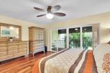 390 Golfview Road - Photo 14