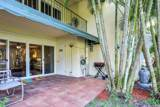 390 Golfview Road - Photo 25