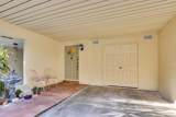 390 Golfview Road - Photo 27