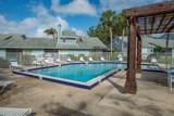 3997 Island Club Drive - Photo 28