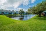 3997 Island Club Drive - Photo 29