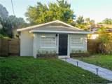 1399 34 Street - Photo 1