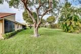 9760 Summerbrook Terrace - Photo 25