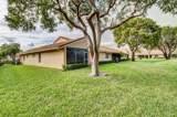 9760 Summerbrook Terrace - Photo 26