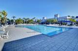 9760 Summerbrook Terrace - Photo 51
