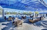 9760 Summerbrook Terrace - Photo 53