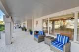 9760 Summerbrook Terrace - Photo 54