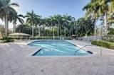 9760 Summerbrook Terrace - Photo 66