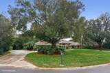 7664 Charleston Way - Photo 4