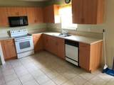 748 Imperial Lake Road - Photo 6