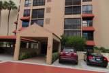 7145 Promenade Drive - Photo 1