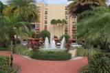 7145 Promenade Drive - Photo 2