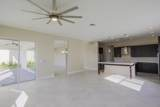 16030 Whippoorwill Circle - Photo 11