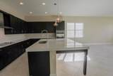 16030 Whippoorwill Circle - Photo 12