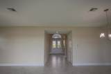 16030 Whippoorwill Circle - Photo 21