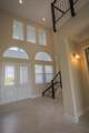 16030 Whippoorwill Circle - Photo 22