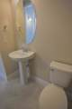 16030 Whippoorwill Circle - Photo 23