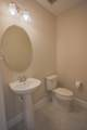 16030 Whippoorwill Circle - Photo 24