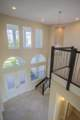 16030 Whippoorwill Circle - Photo 26