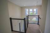 16030 Whippoorwill Circle - Photo 28