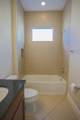 16030 Whippoorwill Circle - Photo 30