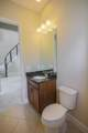 16030 Whippoorwill Circle - Photo 31
