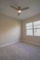 16030 Whippoorwill Circle - Photo 32