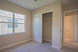 16030 Whippoorwill Circle - Photo 33
