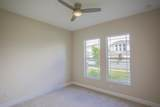 16030 Whippoorwill Circle - Photo 36